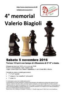 valerio-biagioli